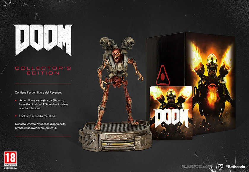 doom-collectors-edition-gamesoul