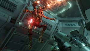 DOOM: data di uscita, Collector's Edition e nuovo trailer!