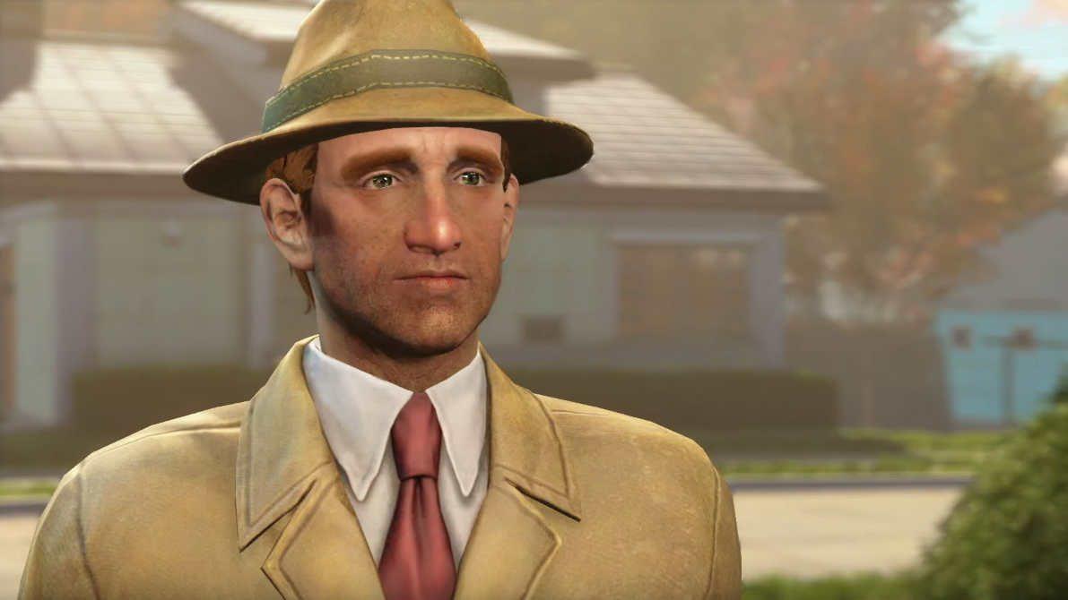 fallout-vault-tec-salesman-2