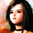 Final Fantasy IX è disponibile su iOS e Android