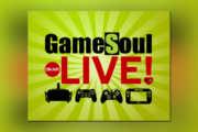 GameSoul LIVE!   Il podcast di GameSoul – Puntata 2