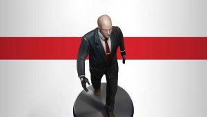 Hitman Go: Definitive Edition disponibile dal 24 febbraio