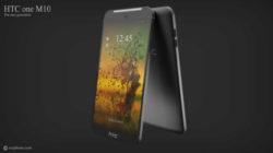 HTC M10, nuovi leaked ne svelano le caratteristiche