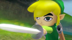 Hyrule Warriors: Legends, rivelati nuovi dettagli