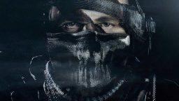 Infinity Ward ci mostrerà il nuovo Call of Duty