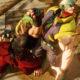 Street Fighter V, la fiammante video guida di Ken!