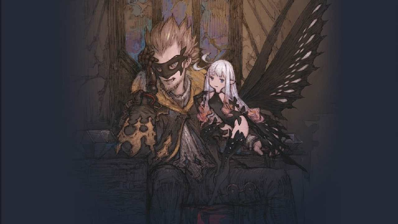 Bravely Second: End Layer – Recensione