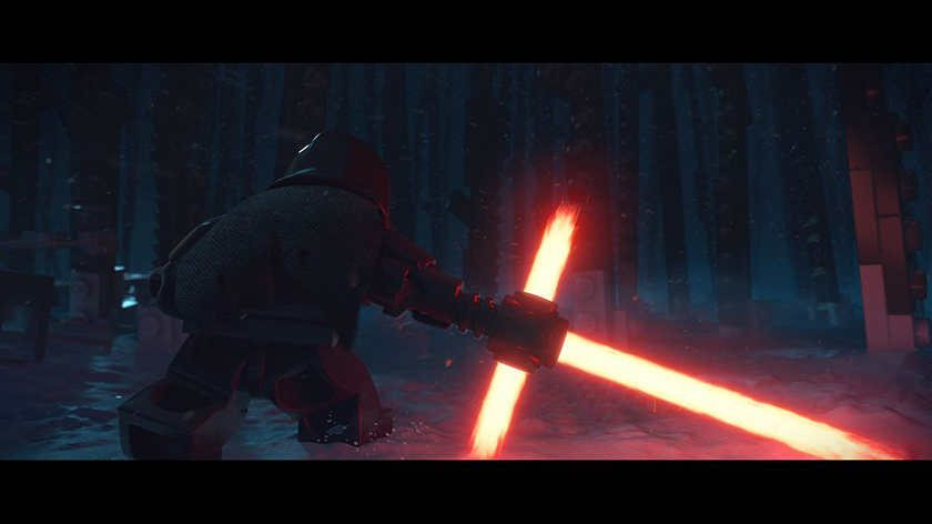 lego-star-wars-force-awakens-2