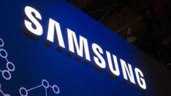 Galaxy S7 di Samsung verrà venduto in 60 paesi