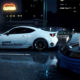 Need for Speed in arrivo su PC il 17 marzo