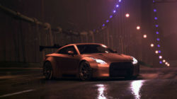 Need for Speed, svelati i requisiti PC