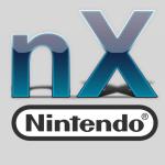 Il rilascio dei kit di sviluppo preannuncia l'arrivo di Nintendo NX?