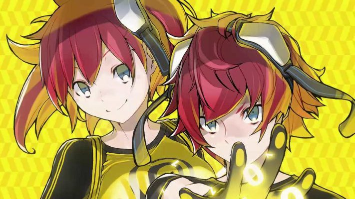 Digimon Story Cyber Sleuth – Recensione