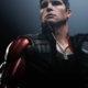 Paragon, nuovi eroi si mostrano in un videogameplay