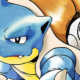 Pokémon Blu – Recensione