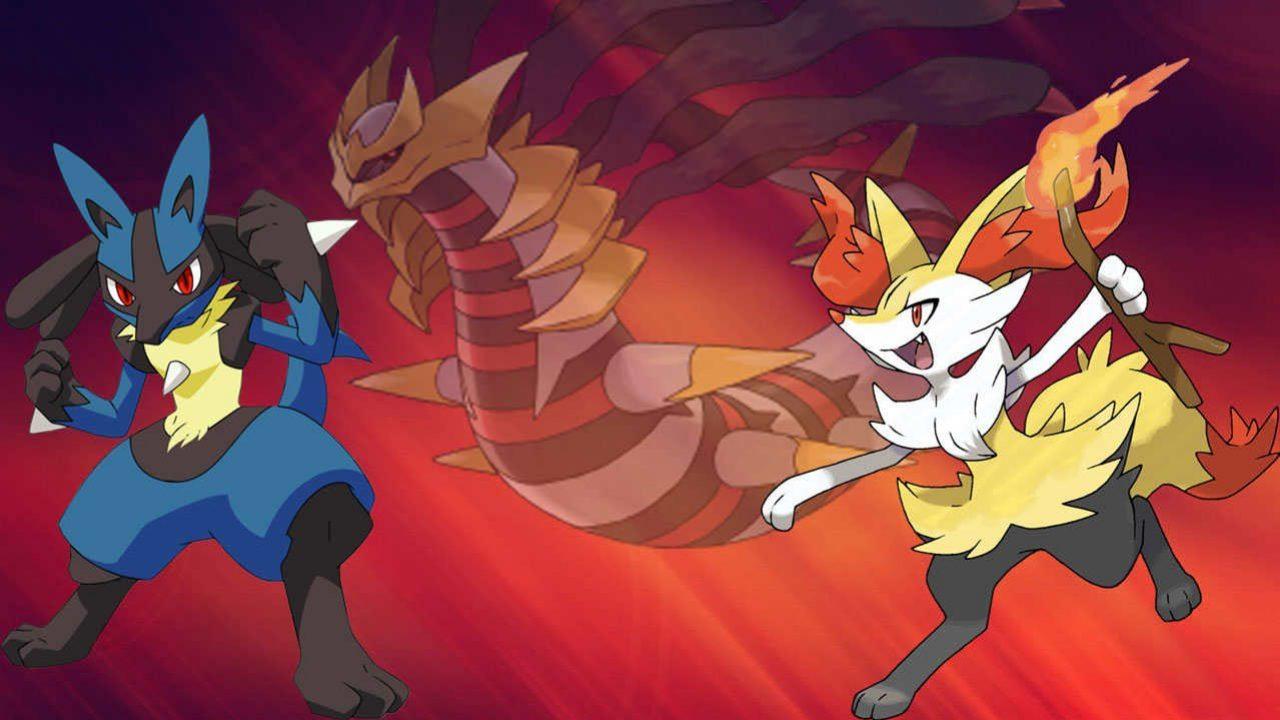 Nintendo annuncia un Direct dedicato ai Pokémon