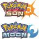 Un leak svela Pokémon Sun e Pokémon Moon