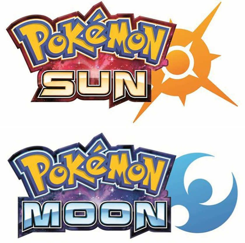 pokemon-sun-moon-gamesoul