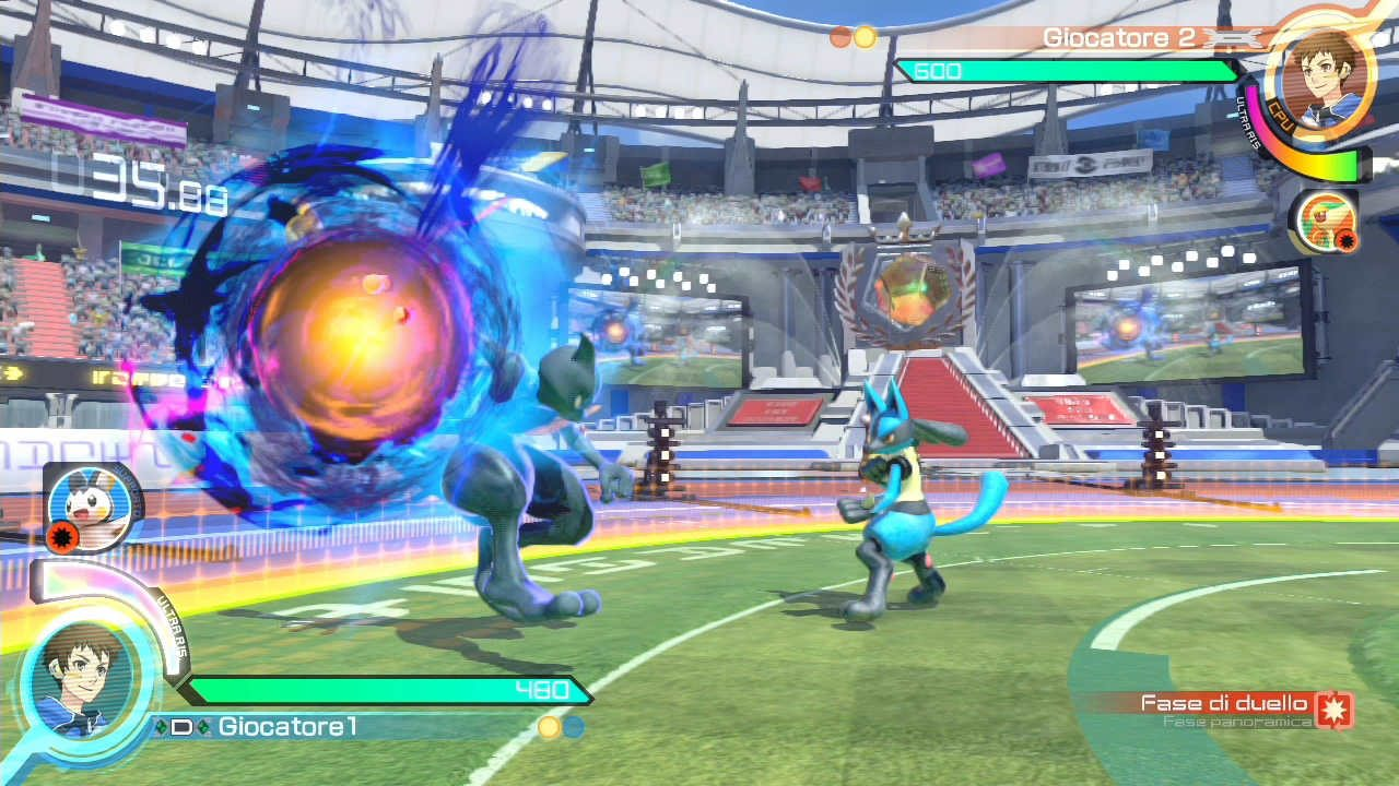 pokkén-tournament-screenshot-gamesoul-1
