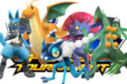 Pokkén Tournament – Anteprima