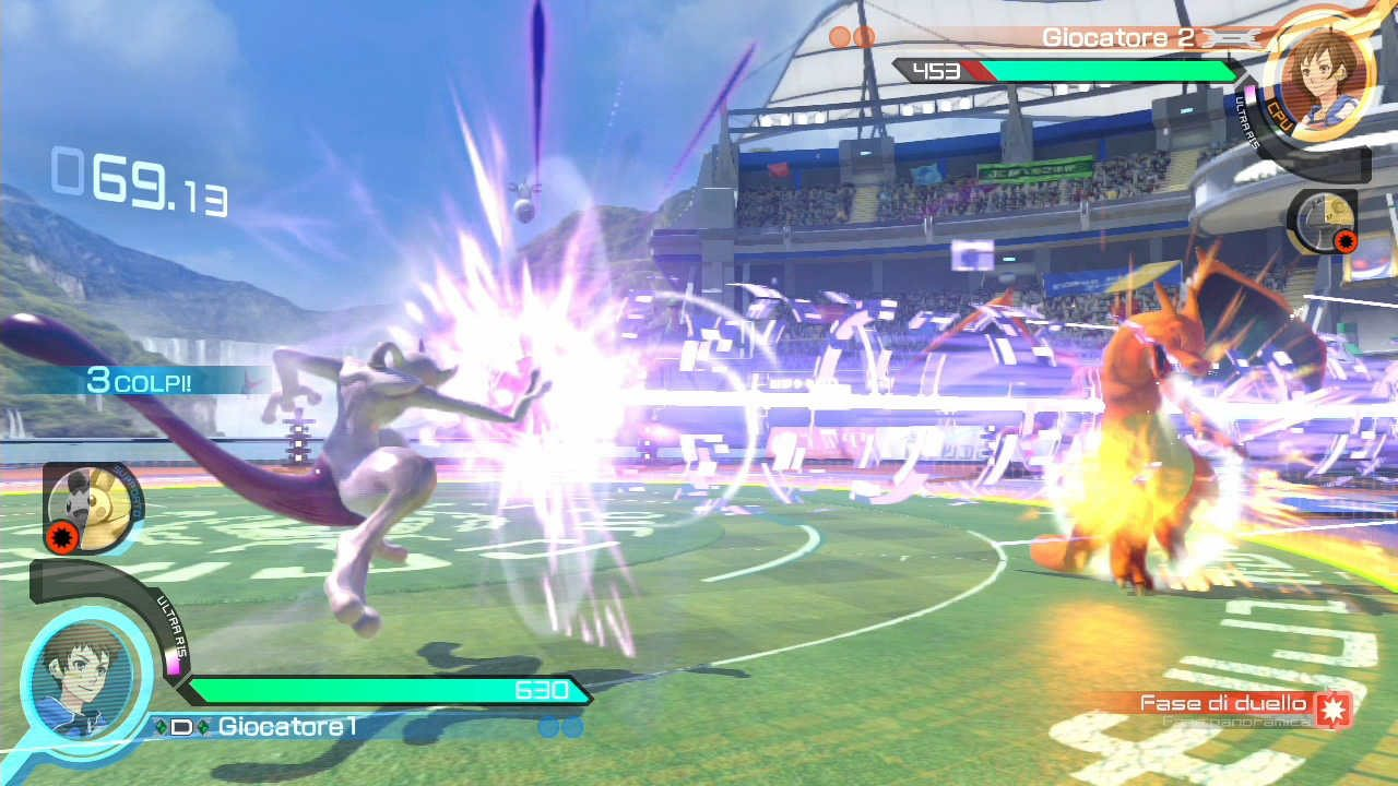 pokken-tournament-screen-1