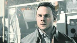 Quantum Break su PC è ufficiale! In arrivo anche bundle Xbox One