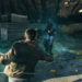 Quantum Break, un live action trailer dedicato ai cattivi