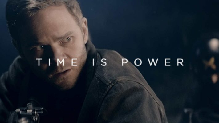 Quantum Break, Microsoft fa retromarcia sui requisiti PC
