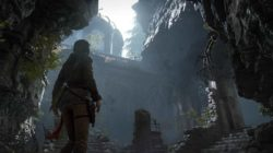 Buoni risultati per Rise of the Tomb Raider su PC