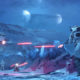 Star Wars Battlefront, le novità del mese ed il DLC Outer Rim