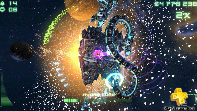 stardust-plus-marzo-gamesoul