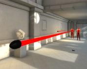 SUPERHOT riceverà un upgrade per la VR