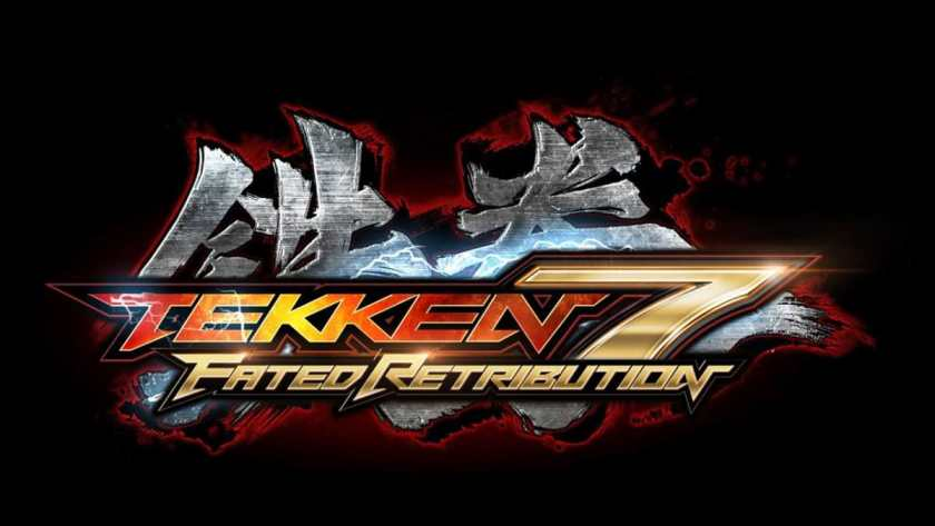 tekken7_fated_retribution-1200x675