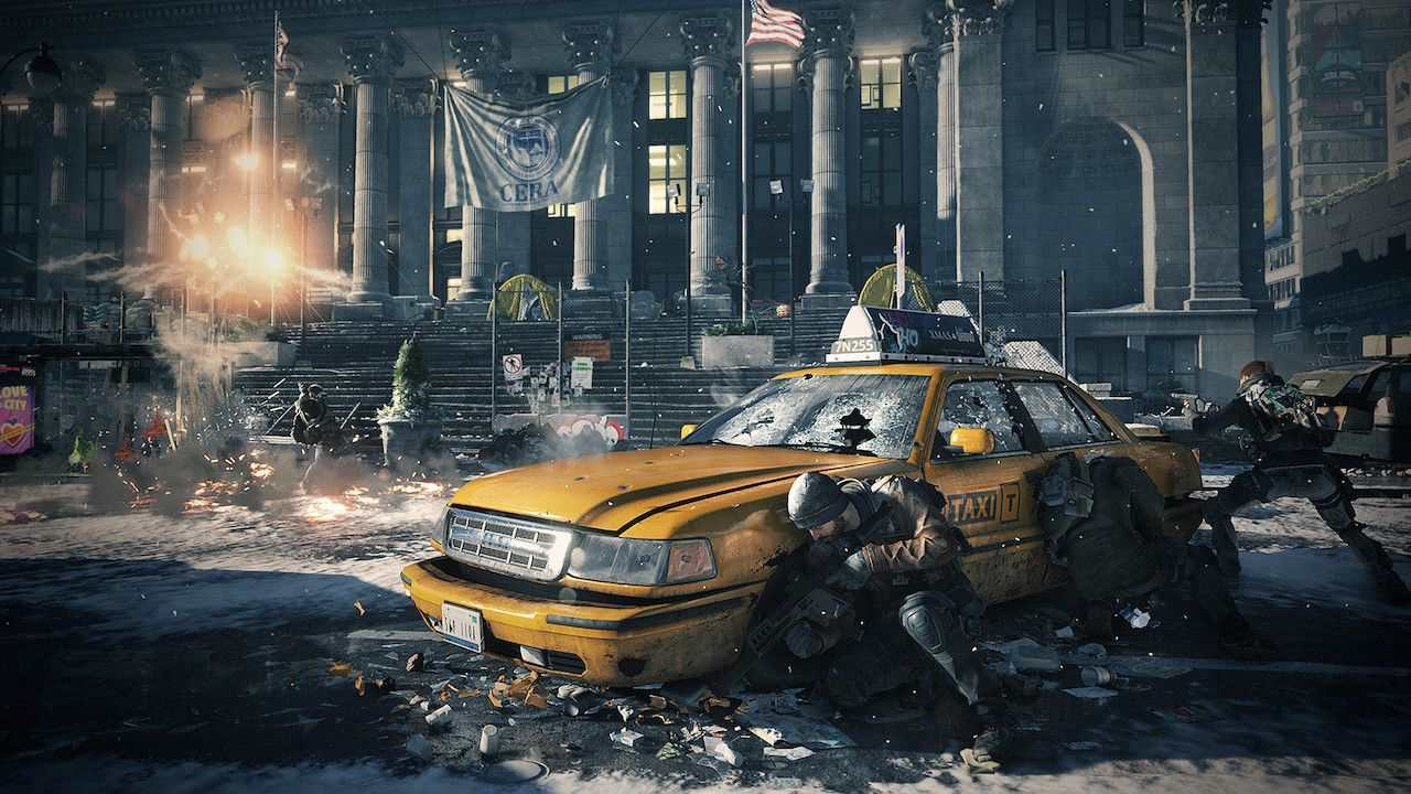 the-division-closed-beta-offline-per-manutenzione-fino-alle-13-00-v2-251046