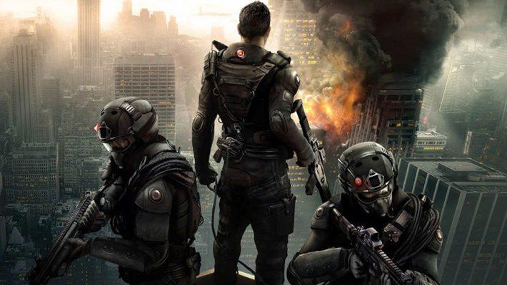 The Division – Ubisoft promette di punire i cheaters del raid