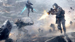 Titanfall 2, arriva la conferma di una campagna Single Player