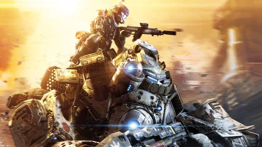 titanfall2-testo1-gamesoul