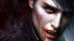 Vampyr, prime immagini del nuovo gioco di Dontnod