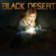 Black Desert Online – Svelata la release date