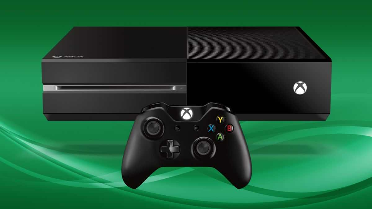 xbox-steam-rumor-gamesoul