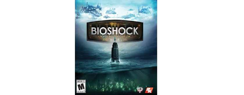 BioShock-The-Collection-boxart-gamesoul