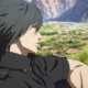 Brotherhood: Final Fantasy XV, l'anime ufficiale del gioco!