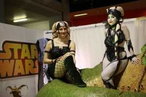 Cartoomics-2016-17-Cosplay