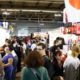Splendore e delirio a Cartoomics 2016 [UPDATE]