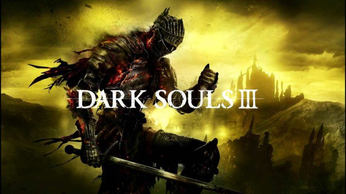 Dark Souls III, ecco i nuovi requisiti per la versione PC