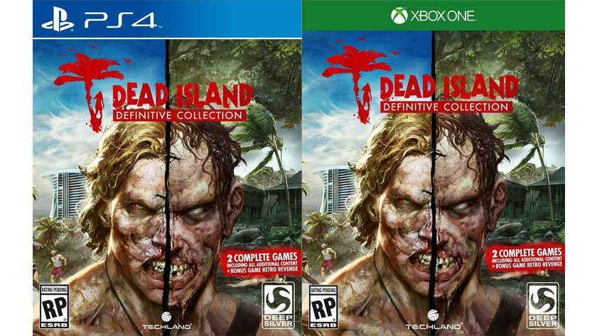 Dead-Island-Definitive-Collection-testo-gamesoul