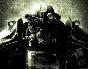 Bethesda rivoluziona le mod per Fallout 4 e Skyrim
