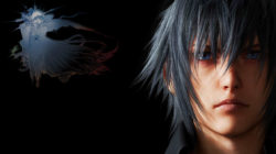 Final Fantasy XV: trailer e data di uscita!