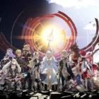 Fire Emblem Fates: data di uscita ed Edizioni Speciali per l'Europa