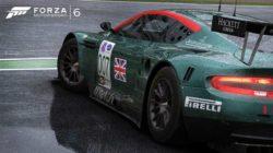 Forza Motorsport 6: Apex in arrivo su Windows 10?